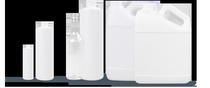 clear-bottles